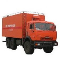 ПК ЛАРН-500