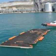 Резервуар плавающий серии РР-П
