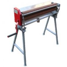 Отжимное устройство ОМУ-1