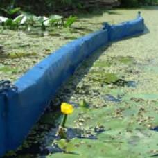 Боны заградительные универсальные болотные БЗ УБ
